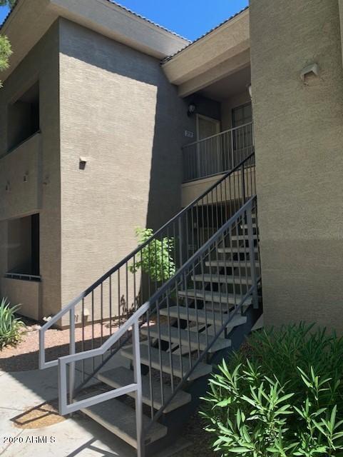 Photo of 1720 E THUNDERBIRD Road #2131, Phoenix, AZ 85022