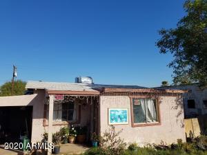 216 E RAYMOND Street, Phoenix, AZ 85040