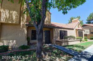 5704 E AIRE LIBRE Avenue, 1226, Scottsdale, AZ 85254