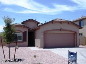 4460 S TWINLEAF Drive, Gilbert, AZ 85297