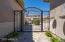 12923 W CAMPBELL Avenue, Litchfield Park, AZ 85340