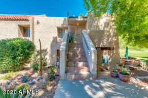 7344 N VIA CAMELLO DEL NORTE, 226, Scottsdale, AZ 85258