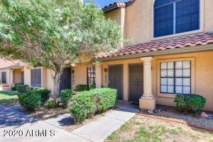 5704 E AIRE LIBRE Avenue, 1077, Scottsdale, AZ 85254