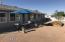 4106 E CATALINA Avenue, Mesa, AZ 85206