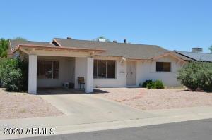8732 E PALO VERDE Drive, Scottsdale, AZ 85250
