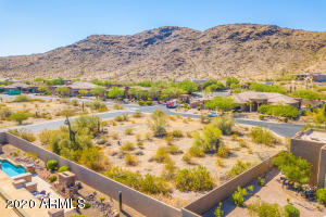 3049 W GLENHAVEN Drive, 4, Phoenix, AZ 85045