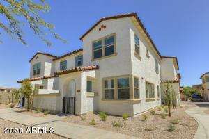 14870 W ENCANTO Boulevard, 1098, Goodyear, AZ 85395