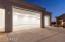 496 N LA BARGE Road, Apache Junction, AZ 85119