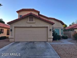 4524 E WILDWOOD Drive, Phoenix, AZ 85048