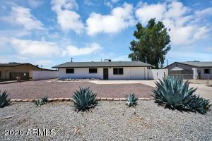 16638 N 16TH Place, Phoenix, AZ 85022