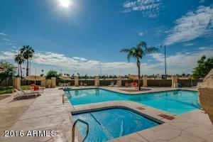 5230 E BROWN Road, 168, Mesa, AZ 85205