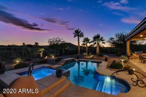 12931 W ALYSSA Lane, Peoria, AZ 85383