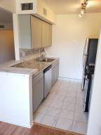 1701 W TUCKEY Lane, 204, Phoenix, AZ 85015