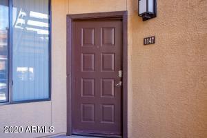 6900 E PRINCESS Drive 1147, Phoenix, AZ 85054