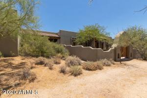 25031 N PALOMINO Trail, Scottsdale, AZ 85255