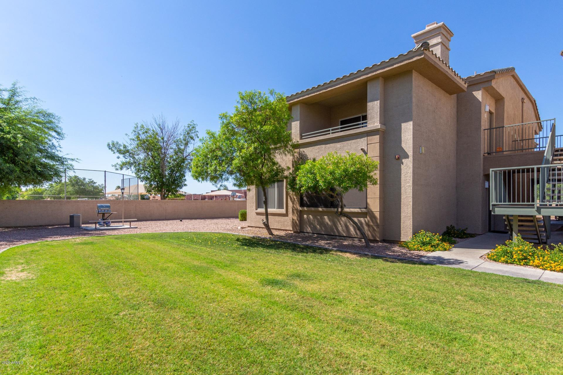 Property for sale at 16013 S Desert Foothills Parkway Unit: 2037, Phoenix,  Arizona 85048