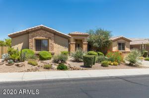 22181 N 78TH Street, Scottsdale, AZ 85255