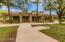 118 S DIAMOND KEY Court, Gilbert, AZ 85233