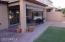 1659 E MAGNUM Road, San Tan Valley, AZ 85140