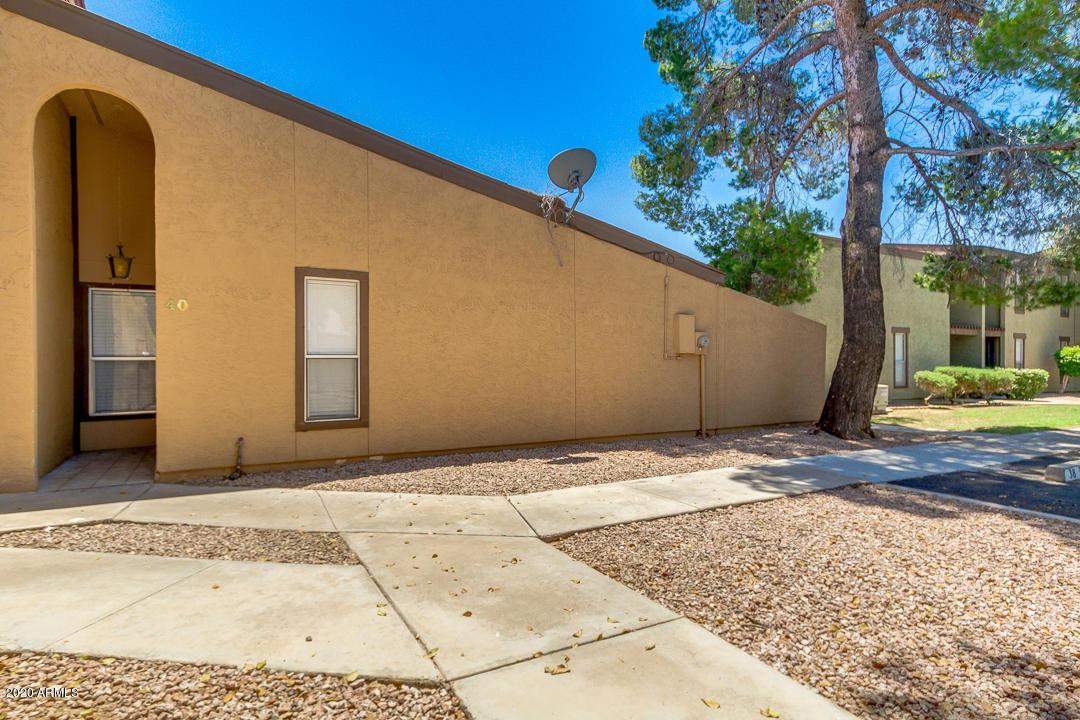 Photo of 1051 S DOBSON Road #40, Mesa, AZ 85202