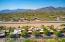 8502 E CAVE CREEK Road, 21, Carefree, AZ 85377