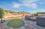 11554 E DESERT WILLOW Drive, Scottsdale, AZ 85255