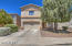 13150 W VENTURA Street, Surprise, AZ 85379