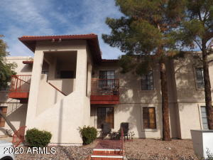 455 S DELAWARE Drive, 144, Apache Junction, AZ 85120