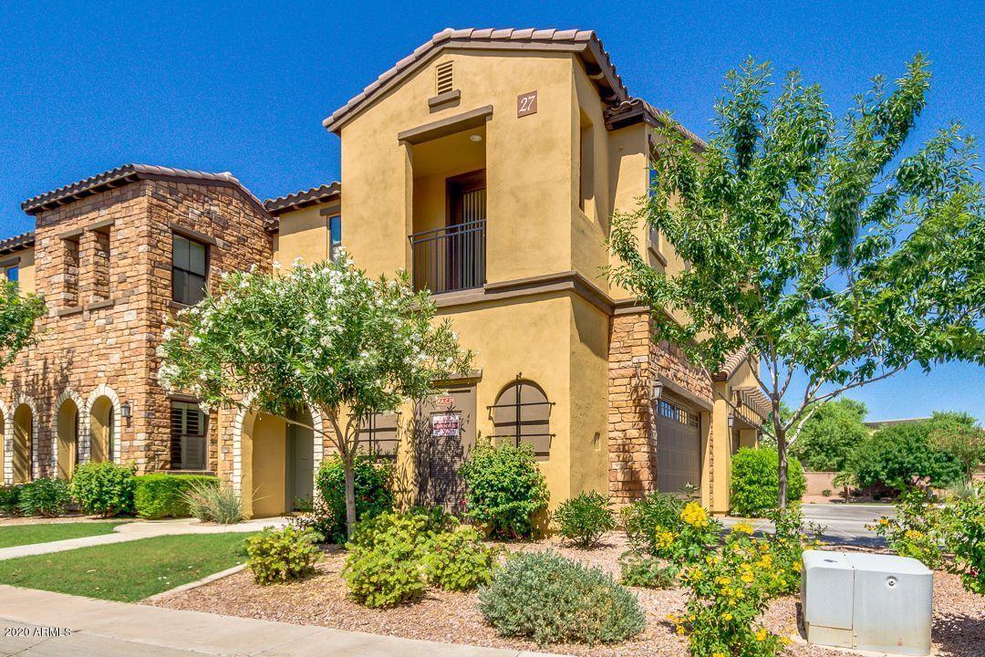 Photo of 4777 S Fulton Ranch Boulevard #2079, Chandler, AZ 85248