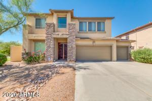 45344 W JACK RABBIT Trail, Maricopa, AZ 85139