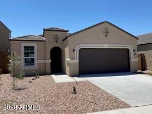 2011 W YELLOWBIRD Lane, Phoenix, AZ 85085