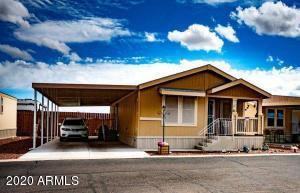 17506 W VAN BUREN Street, 51, Goodyear, AZ 85338