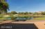 Adjacent to the 27 hole Kierland Golf Club