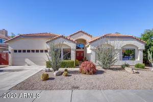 5921 E GRANDVIEW Road, Scottsdale, AZ 85254