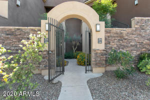 7027 N SCOTTSDALE Road, 154, Paradise Valley, AZ 85253