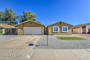 5649 W ALICE Avenue, Glendale, AZ 85302