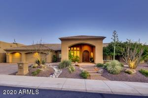 12113 E LAUREL Lane, Scottsdale, AZ 85259