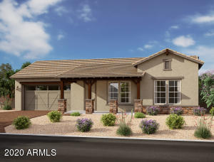 10731 E TUPELO Avenue, Mesa, AZ 85212