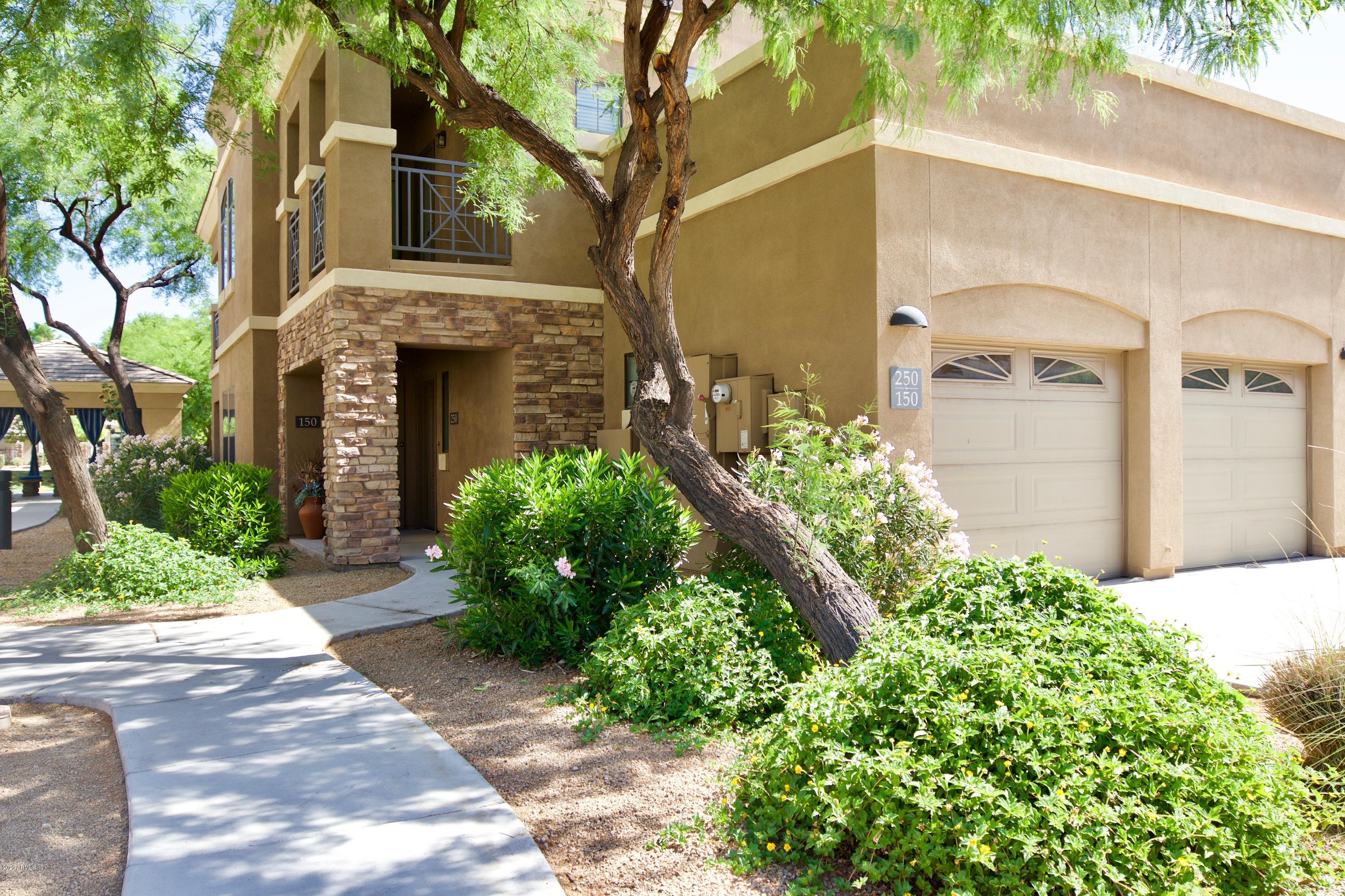 Photo of 16160 S 50TH Street #250, Phoenix, AZ 85048