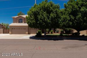 1172 N Mckemy Avenue, Chandler, AZ 85226