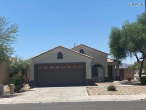 11433 W Mountain View Drive, Avondale, AZ 85323