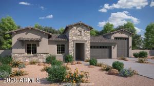 22941 E QUINTERO Road, Queen Creek, AZ 85142