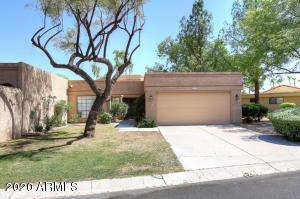 6257 E PHELPS Road, Scottsdale, AZ 85254