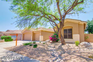 25232 N 42ND Drive, Phoenix, AZ 85083