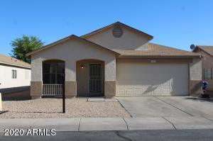 11625 W CHARTER OAK Road, El Mirage, AZ 85335