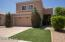 1403 E BEACON Drive, Gilbert, AZ 85234