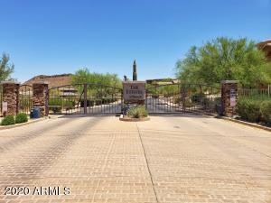 2398 W ESPARTERO Way, 8, Phoenix, AZ 85086