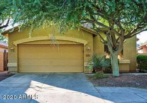 12916 W GLENROSA Drive, Litchfield Park, AZ 85340