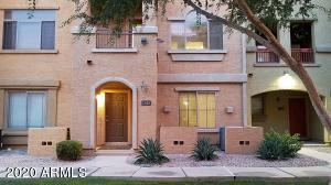 2402 E 5TH Street, 1545, Tempe, AZ 85281