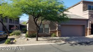 10138 E LEGEND Trail, Gold Canyon, AZ 85118